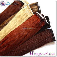 Factory Price Good Quality amazing brand hair
