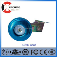 Chinese motor air horn, motorcycle horn, chinese motorcycle spare part