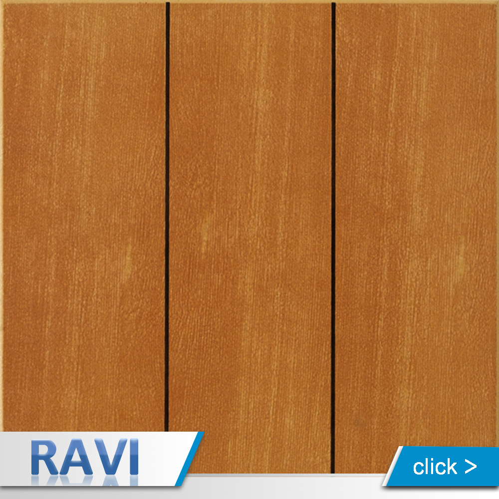Alibaba Hot Item Flooring Wood Like Floor Tile For Shower in Jakarta