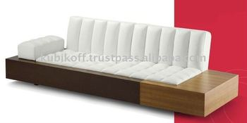 Bitter Sweet Home Furniture Sofa Buy Home Furniture Sofa Modern Sofa Sofa Product On