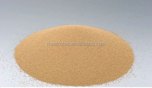 Low-density High-strength Oil Fracturing Ceramic proppant 20/30/40/50 mesh