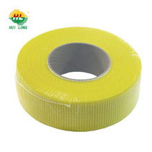 5*5mm fiberglass concrete reinforcing mesh used for plaster mesh