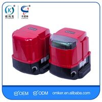 Top Quality, Good Sealing,Antisepsis,Anti Rust New Products Electric Motor For Sliding Door