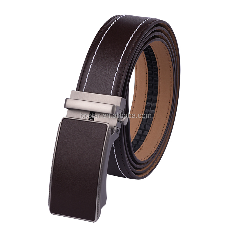 Men's Automatic <strong>Belts</strong>