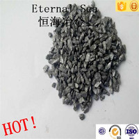 Ferro Silicon 72 Particle/Grain on stock new products /anyang