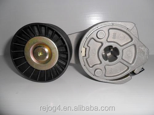 truck accessory:Belt tensioner used for Volvo truck FH12/FH16/FM12/NH12 OEM 8149855 20762060 20935523