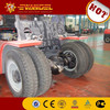 /product-detail/heli-yto-lonking-forklift-warning-light-spare-parts-60114587051.html