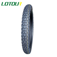 275-21 high quality made in china cheap wholesale motor cycle tires