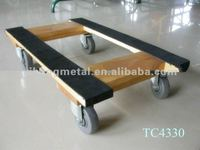 heavy duty of moving dolly/furniture dolly TC4330