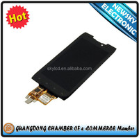 Best price for droid razr xt912 xt910 digitizer lcd screen