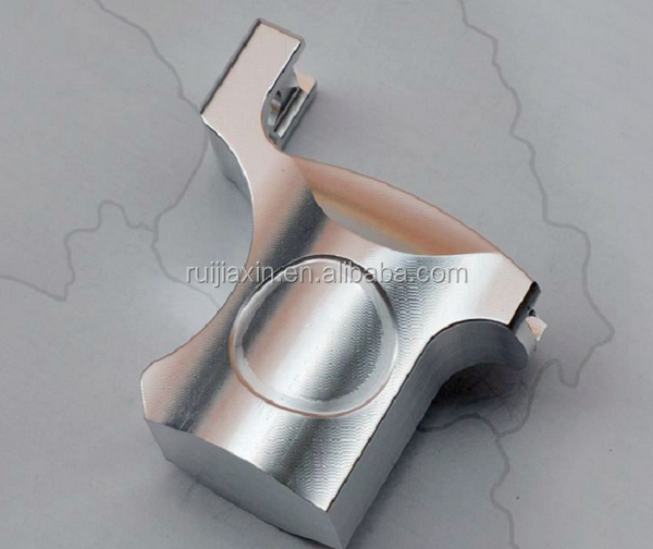 precision cnc aluminum for machinery parts,machinery parts for cnc machining metal working
