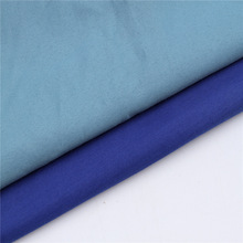 Nhidi Textile Piece Dyed TC 45*45 88*64 Pants Pocket Lining Fabric