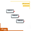 Good Price RFID 2.4G Active Tag