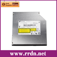 DVD RW writer SATA 12.7mm Tray loading GT30N for Samsung laptop