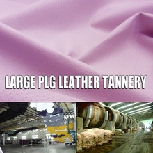 grain hair printed pig split waxy skin laptop skin printing cow leather for making handbags leather material