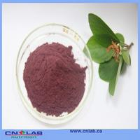 GMP/ISO/HALAL are acai berries good for weight loss nutritional supplement