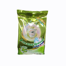Daily Chemicals Deep Cleaning Washing Powder Formula