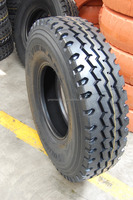 TBR tire factory radial truck tire 315 80R22.5 12.00R24 385 65R22.5 for sale