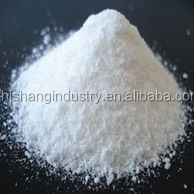High Purity chemical Hydroquinone CAS no:123-31-9 with 99.9% min