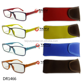buy glasses online cheap  cheap promotion