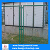Stainless Steel Fence Gate