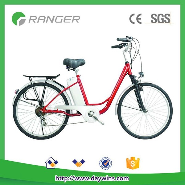 Cheap electric bicycle for sales