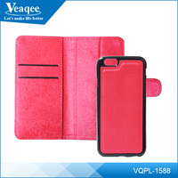 Veaqee flip cover phone case for iphone,flip cover mobile phone case for iphone,fancy cell phone cover case for iphone