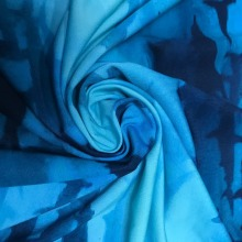 High quality durable using various pet fabric,quilting fabrics,shark print fabric