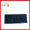 Dia 165mm 10v 200mA Used for Lamp Mini Round Solar Panel