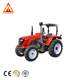 Medium GWW 60hp Garden Farming Tractor