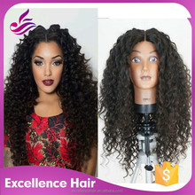 High quality human hair full lace wig wholesale cheap human hair full lace wig