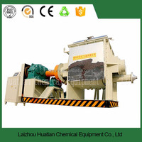 industrial quick sigma kneader/dispersion kneader/rubber kneader machine