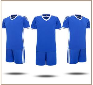 5a215c4bd Custom football shorts sets soccer jerseys football shirt