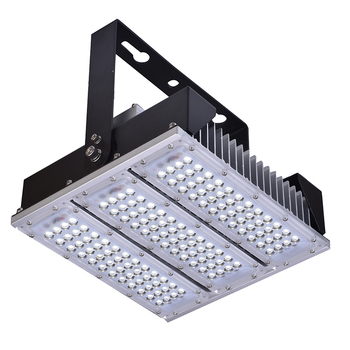 2017 Factory Price New Design Instead of UFO Industrial 100W 200W Led High Bay Light fixture
