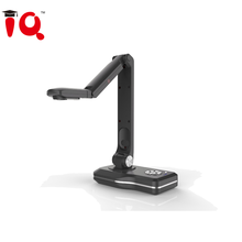 Educational Best A3 Portable Classroom Document Camera for Teachers