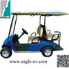 Electric non-road utility golf cart,utility golf buggy,golf carts for sale