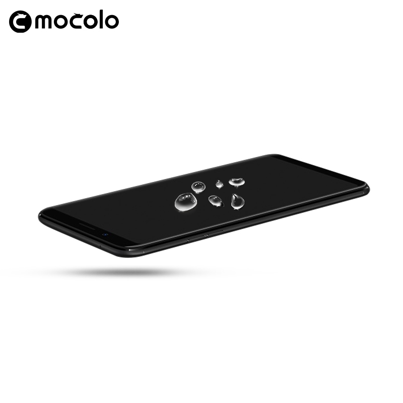 mocolo Tempered glass for oppo F5 (4)
