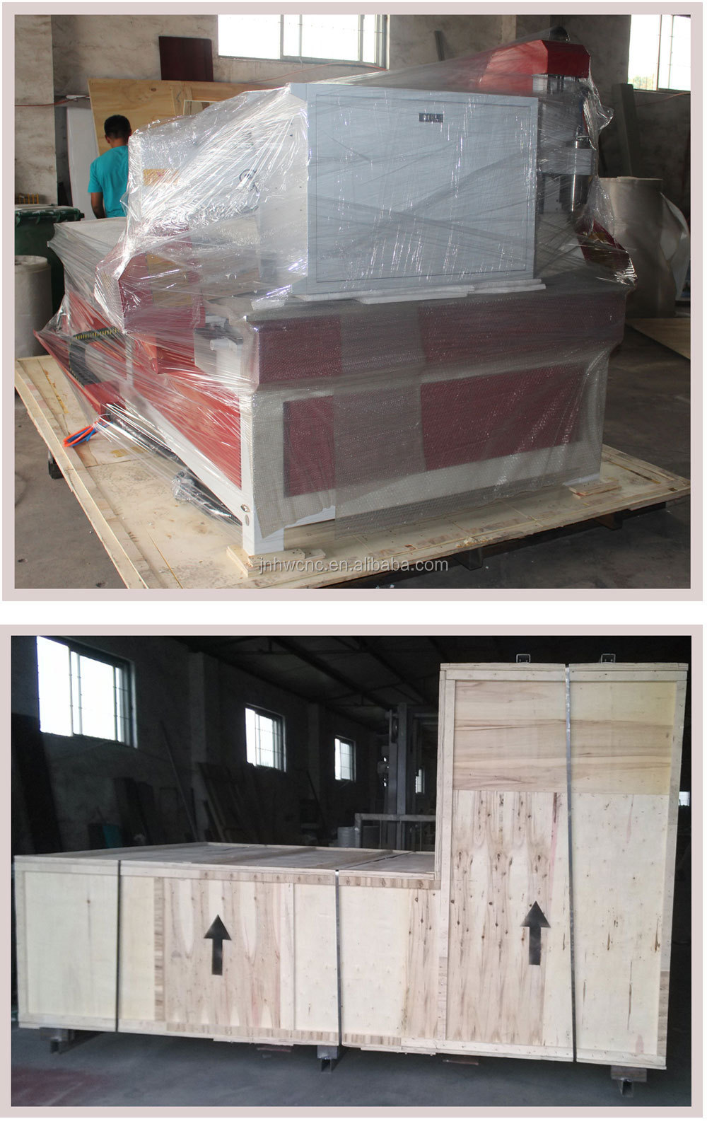 3d cnc router 1325 for wood furniture