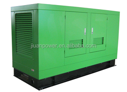 150kva diesel generator for turbocharger mahindra generators price list power diesel generator