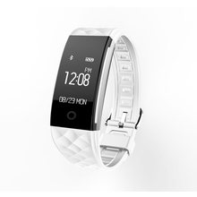2018 waterproof S2 <strong>Smart</strong> bracelet <strong>watches</strong> health / fitness tracker / <strong>smart</strong> <strong>watch</strong> band