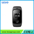 S22 Children GSM GPS Tracking Smart Phone Watch