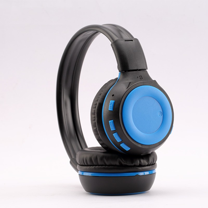 best cheap bluetooth stereo headphones view cheap bluetooth headphones oem product details. Black Bedroom Furniture Sets. Home Design Ideas