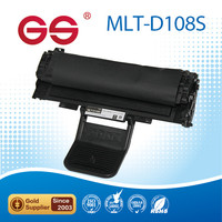 Compatible toner cartridge ML1640 MLT-D108S for Samsung