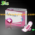 Bio Menstruation Active Oxygen Sanitary Pad Manufacturer