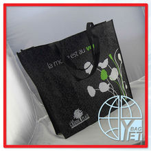 Shopper Bag Plastic Shopper Bag Euro Shopper