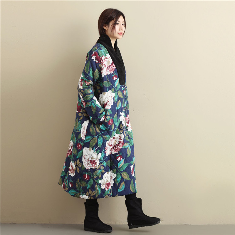 mf-58 winter jacket plus size (2)