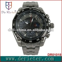 de rieter watch China ali online exporter NO.1 watch factory seashell watch