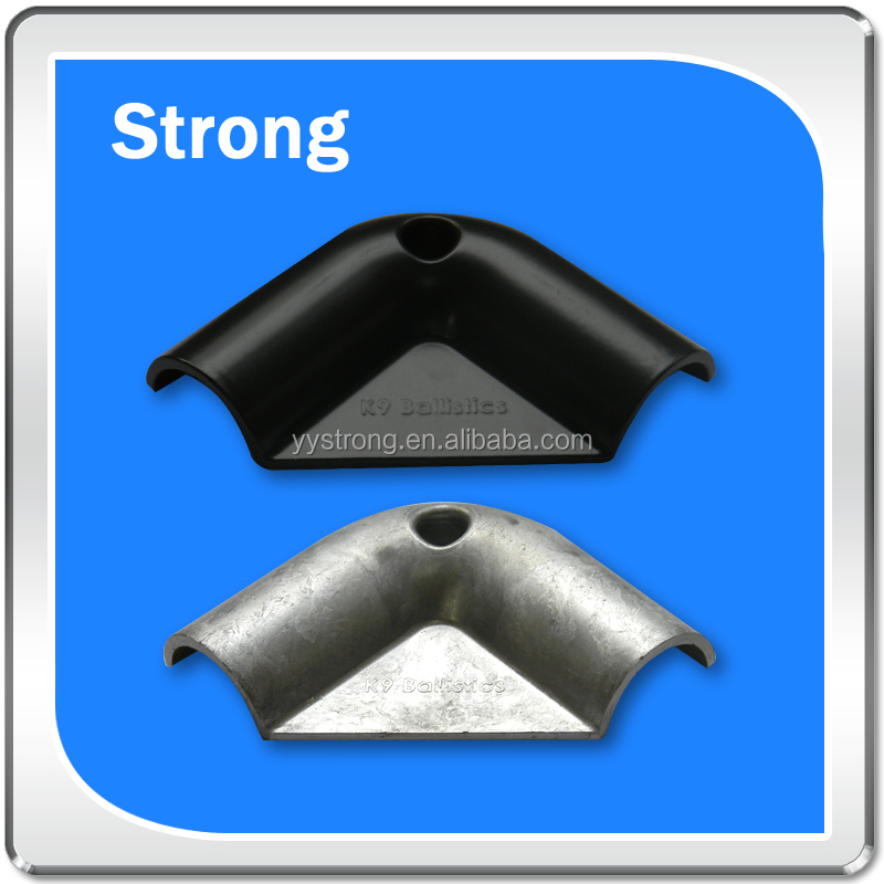 professional manufacturer and exporter for different kinds of metal casting auto parts