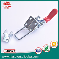 Adjustable Toggle Latch Latch Type Toggle