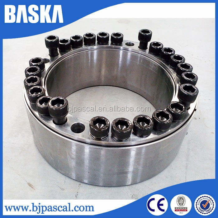 Alibaba china supplier expansion fastener bushing Heavy-duty shaft locking device